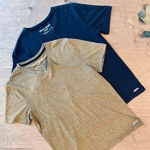 Tony Hawk Performance T-shirts